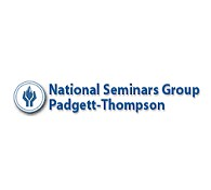 National Seminars / Padgett Thompson