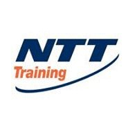 NTT Training