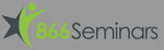 866Seminars - Training and Seminars Search Site