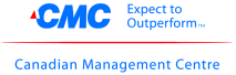 Canadian Management Centre (CMC) On-Site Training