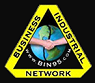 View the Business Industrial Network Profile and Course Listings