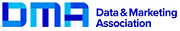 Data & Marketing Association On-Site Training