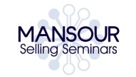 Sales Training by Mansour Selling Seminars