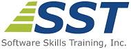 Software Skills Training, Inc. On-Site Training