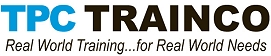 View the TPC Trainco Profile and Course Listings