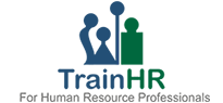 View the Train HR Profile and Course Listings