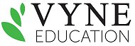 View the Vyne Education